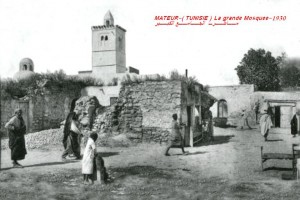LA-GRANDE-MOSQUEE-MATEUR-N-B-3-300x200