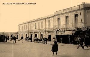 mateur-place-tunisie-300x190
